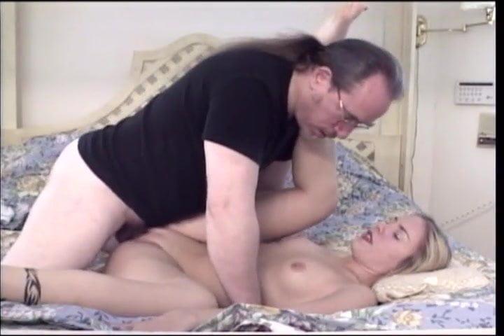 Old ed porn