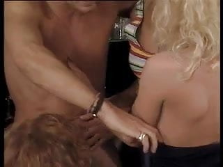 Kinky vintage fun 17 (full movie)