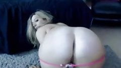 milf with super ass