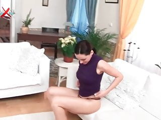 Young interracial lesbians - Pornxn extreme lesbian vaginal fisting