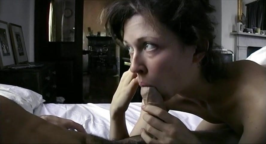 Margo stilley makes him cum on songs