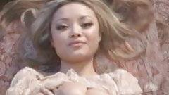 Nguyen porno Tila video