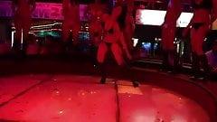 filipina dancers no 6