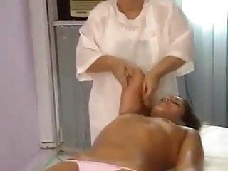 Massage Pelvis 28