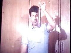 super hot bangla song 7's Thumb