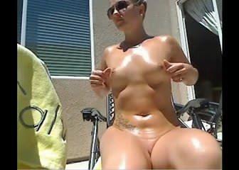 Fuck shots Of Hot Ass Wife