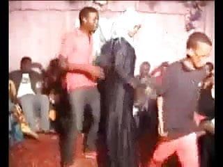Download video bokep dance du monde: somalie 1 Mp4 terbaru