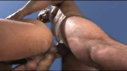 Gay bilatin porn