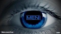 Made You Look Part 1 - Trailer preview - Men.com