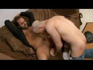 Married man fucks his friend