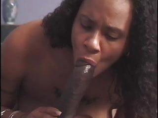 Download video bokep Freaks VS Big Dick 2 Mp4 terbaru