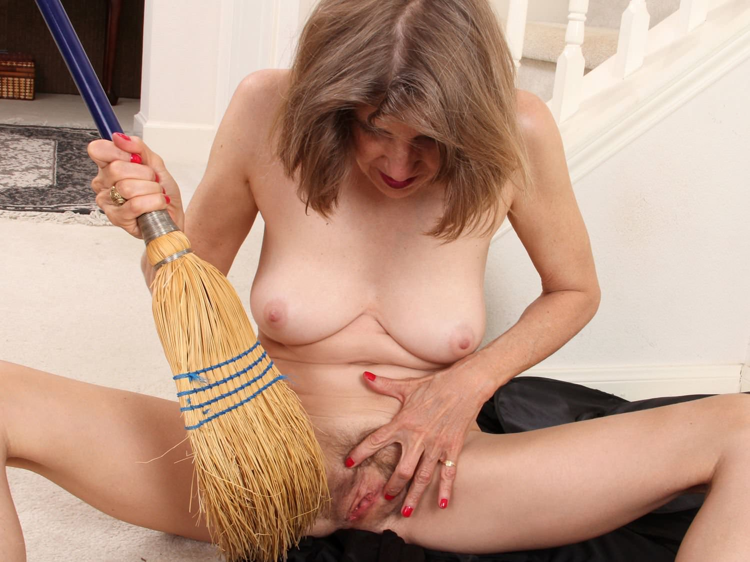 broomstick-sex