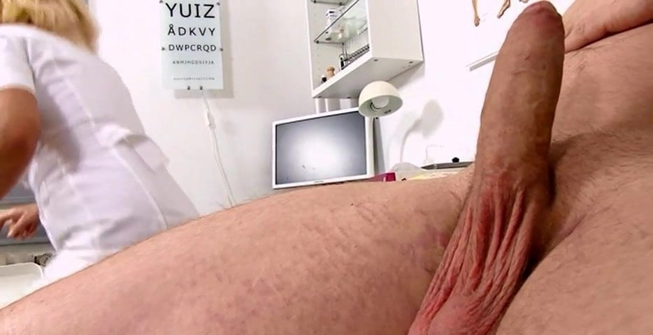 Amautuer swinger wife fucking young cock