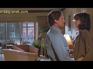 Download video bokep Jeanne Tripplehorn Fucking In Basic Instinct Movie Mp4 terbaru