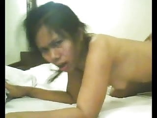 Download video bokep aku cewe bispak Mp4 terbaru