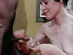 The hustler hot sex cock ring