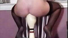 opinion latina milf 3some understand you. something also