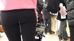Cute Leggings Gap