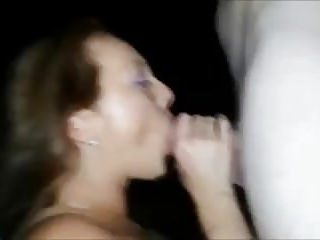 Cipriana fuck - Husband invite his best friend to fuck his wife