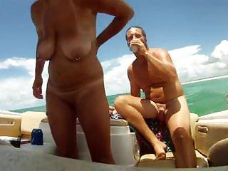Amateur Boat Fun.mp4