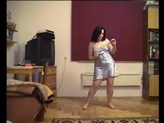 Video porno diario