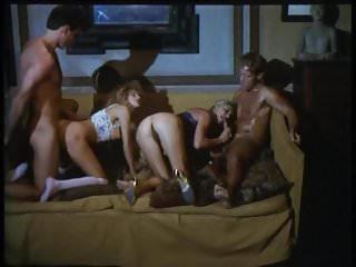 Moana Pozzi and Rocco- Oltre i confini del sesso (1992)