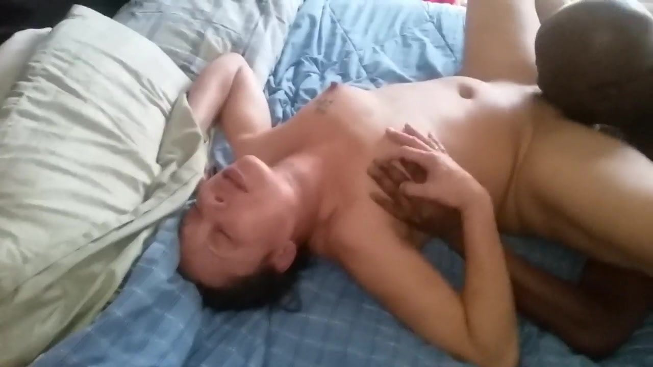 Pleasure Porn Tube