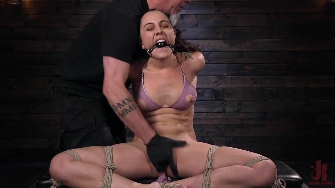 American pie beta house porn gif