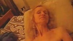 JOSEE    housewife    became a real whore  2