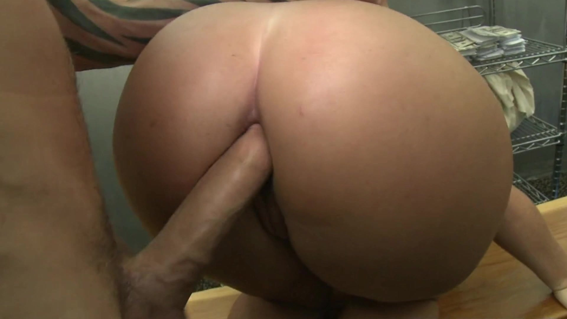 Sophie Dee - British Pawg Anal Fucked, Hd Porn Fe Xhamster Ru-8969