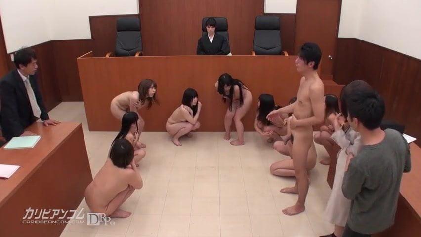 Japanese time fuck bandits