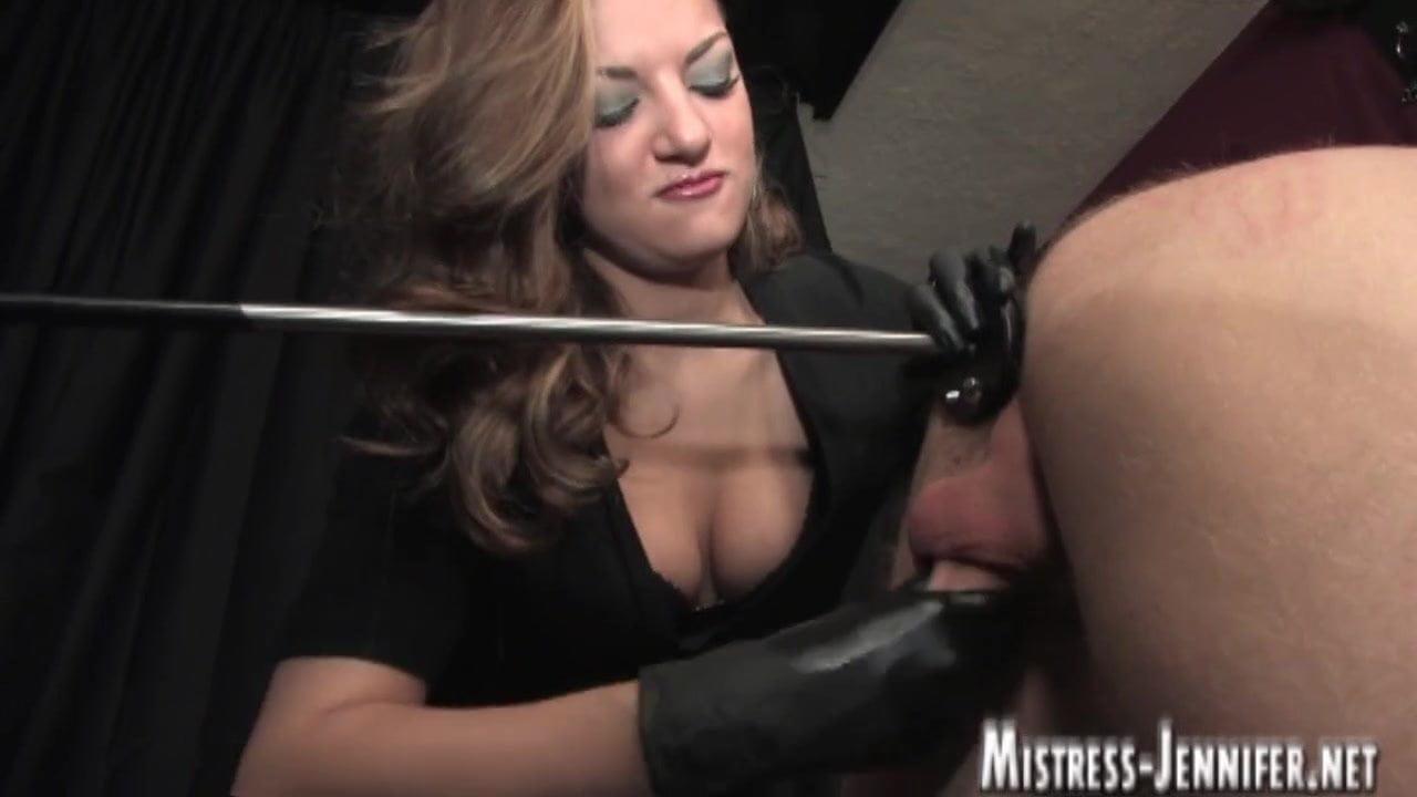 Boy masturbation videos free online