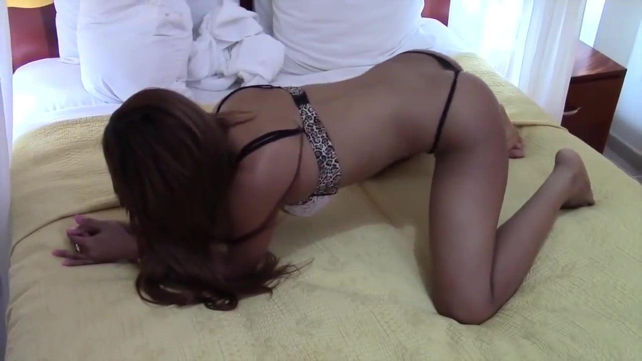 how to make ass cum