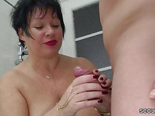 big cock sex net top porn tubes