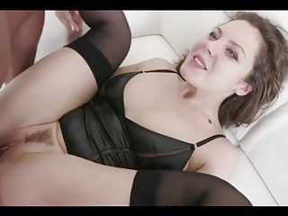 Download video bokep be like russian slut Sofy - open all and eat all bbc cum Mp4 terbaru