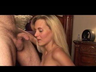 Naked girls free sex videos