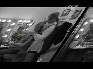 San francisco strip clubs red book - Joy a san francisco lesbian scene