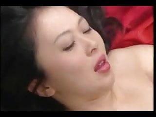 bedste blow job sex videoer