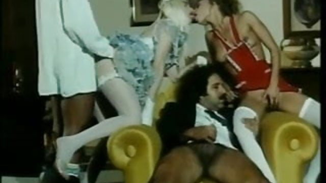 Аморе мио порно фильм с чичолиной смотреть онлайн
