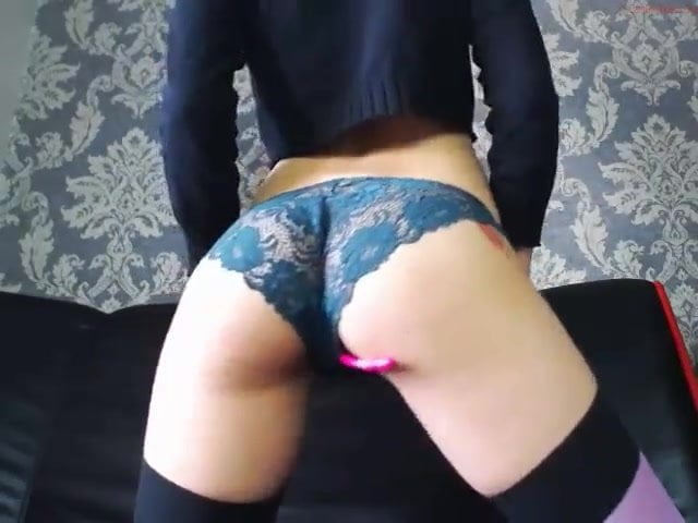 Stunning Asian college woman sit on dick really feel so fucking good