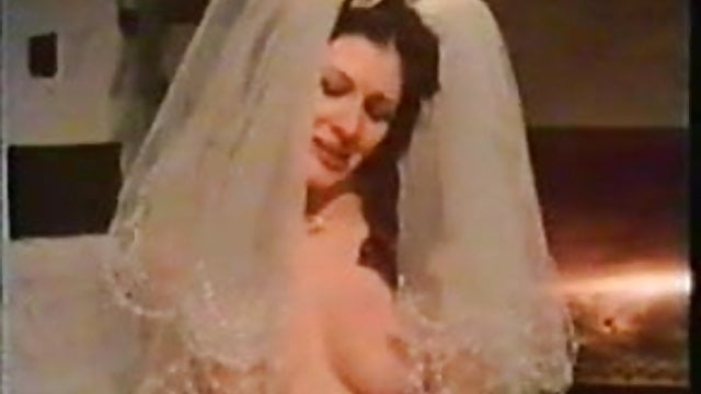 Kandy cole nude video