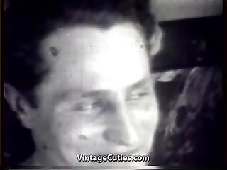 1940s Porn Facial - Group Sex with a Lot of Teens 1940s Vintage: Free Porn a5