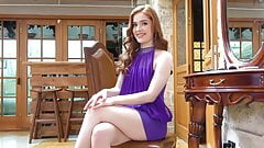 a interview with Jia Lissa