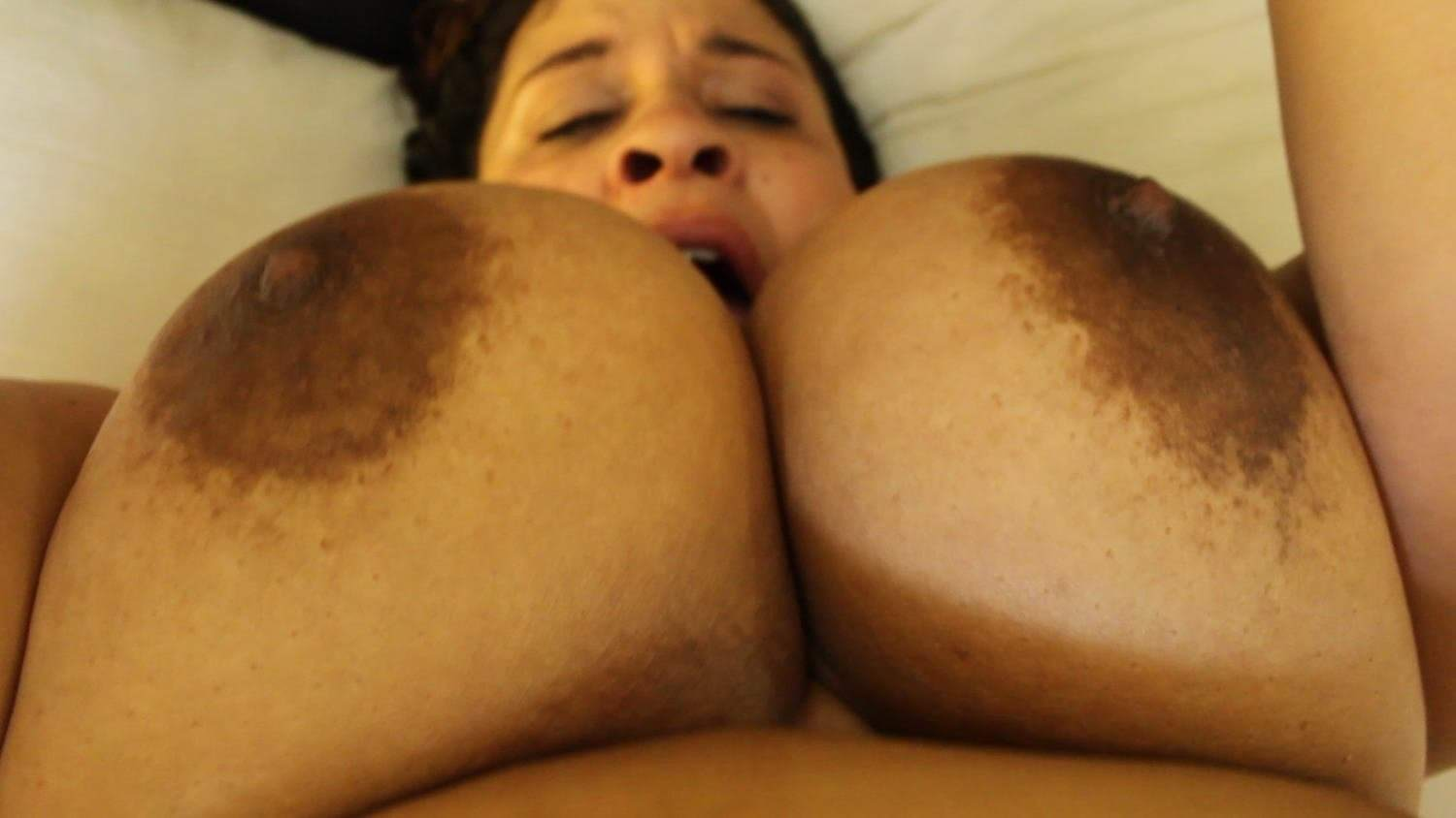 Horny milf gets pounded and impregnated