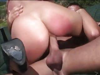 Nicole Sheridan Big Fuckin Tits