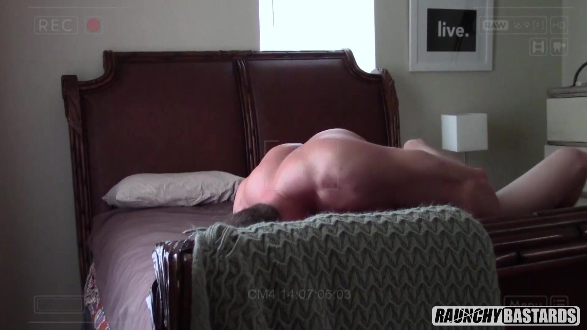 Fucking Pics Girl peeing underwear