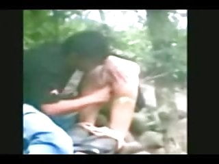 Download video bokep indonesia- jilbab hijab girl fucked by bf in a jungle Mp4 terbaru