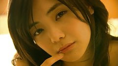 Kurashina Kana - wake-up