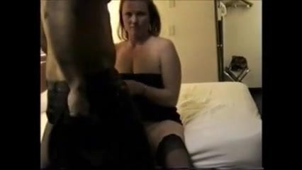 Free download & watch husband records wifes motel fuck with bbc         porn movies