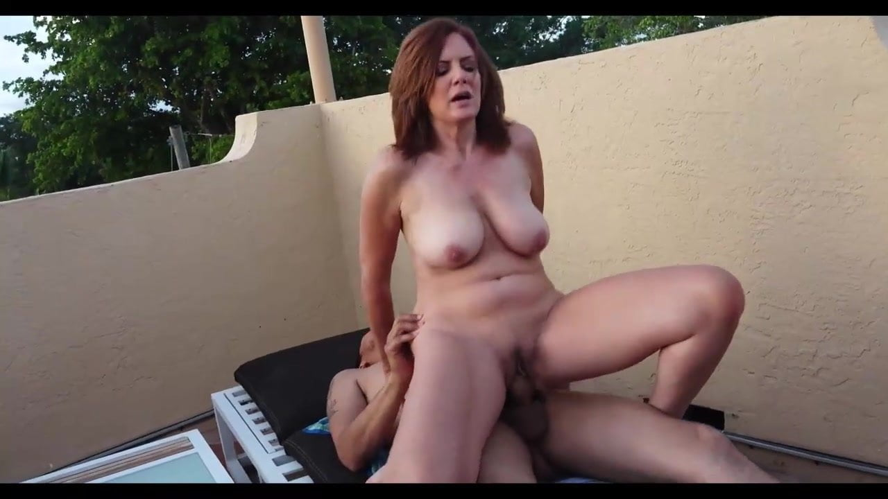 Free download & watch andi hot mature          porn movies